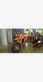 2019 KTM 500EXC-F for sale 200715842