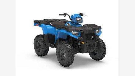 2019 Polaris Sportsman 570 for sale 200716108