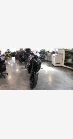 2019 Yamaha MT-09 for sale 200716226