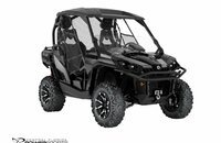 2019 Can-Am Other Can-Am Models for sale 200716278