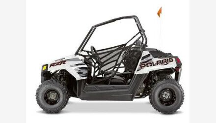 2018 Polaris RZR 170 for sale 200716352