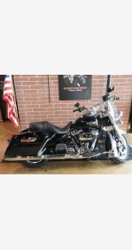 2018 Harley-Davidson Touring Road King for sale 200716522