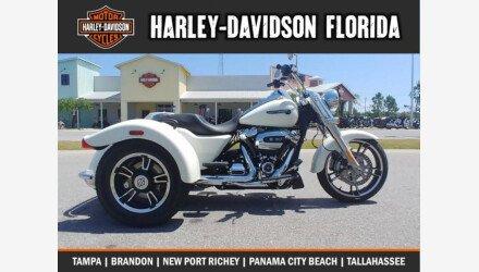 2019 Harley-Davidson Trike Freewheeler for sale 200716904