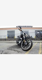 2018 Harley-Davidson Softail for sale 200716940