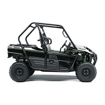 2019 Kawasaki Teryx for sale 200717005