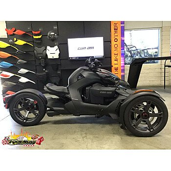 2019 Can-Am Ryker 900 for sale 200717094