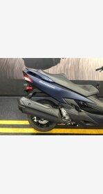 2019 Suzuki Burgman 400 for sale 200717410