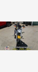 2007 Harley-Davidson Night Rod for sale 200717533