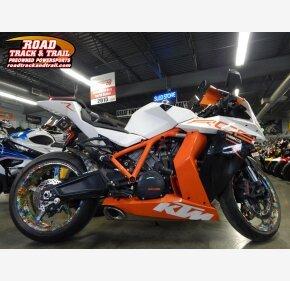 2014 KTM 1190 for sale 200718153