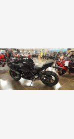 2019 Kawasaki Ninja 650 for sale 200718170