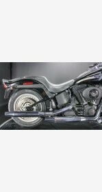 2003 Harley-Davidson Softail for sale 200718560