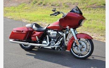 2019 Harley-Davidson Touring for sale 200719271
