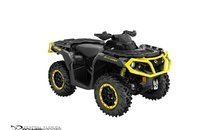 2019 Can-Am Other Can-Am Models for sale 200719337