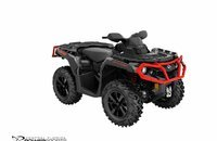 2019 Can-Am Other Can-Am Models for sale 200719344