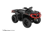 2019 Can-Am Other Can-Am Models for sale 200719348