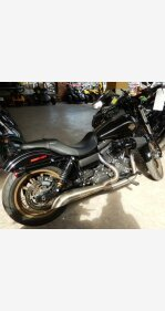 2017 Harley-Davidson Dyna Low Rider S for sale 200719453
