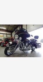 2001 Harley-Davidson Touring for sale 200719555