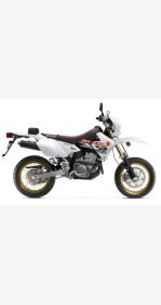 2019 Suzuki DR-Z400SM for sale 200719708