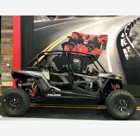 2019 Polaris RZR XP 900 for sale 200719839