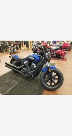 2019 Indian Scout for sale 200719875