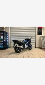 2018 Yamaha FJR1300 for sale 200720150