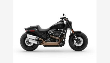 2019 Harley-Davidson Softail for sale 200720337