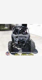 2019 Can-Am Maverick MAX 900 X ds Turbo R for sale 200720396