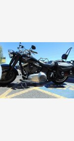 2012 Harley-Davidson Softail for sale 200720524