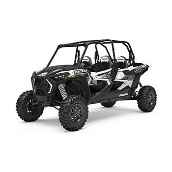 2019 Polaris RZR XP 4 1000 for sale 200720648
