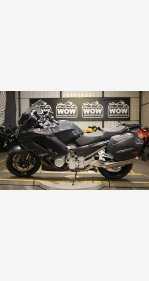 2015 Yamaha FJR1300 for sale 200720682