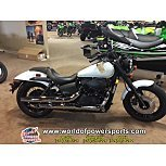2019 Honda Shadow Phantom for sale 200720768