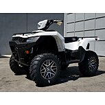 2019 Suzuki KingQuad 500 for sale 200721074