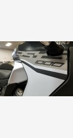 2019 Kawasaki Versys 1000 for sale 200721260