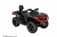 2019 Can-Am Other Can-Am Models for sale 200721367
