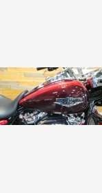 2019 Harley-Davidson Touring Road King for sale 200721847