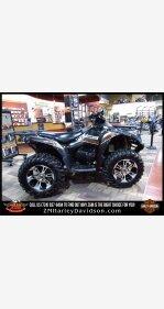 2012 Kawasaki Brute Force 750 for sale 200722155