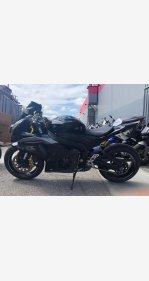 2014 Suzuki GSX-R1000 for sale 200722200