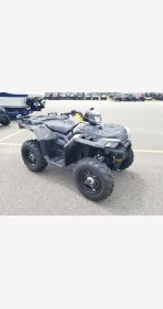 2019 Polaris Sportsman 850 for sale 200722238