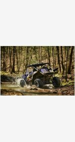 2019 Yamaha YXZ1000R for sale 200722252