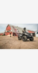 2019 Polaris Sportsman 450 for sale 200722262