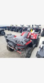 2018 Polaris Sportsman XP 1000 for sale 200722271