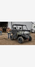 2019 Polaris Ranger 570 for sale 200722280