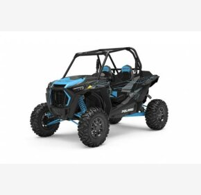 2019 Polaris RZR XP 900 for sale 200722283