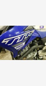 2019 Yamaha TT-R125LE for sale 200722316
