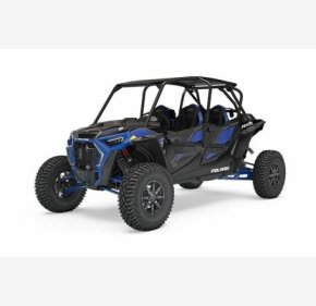 2019 Polaris RZR XP 4 900 for sale 200722321