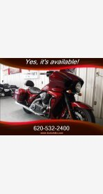 2017 Kawasaki Vulcan 1700 Vaquero ABS for sale 200722373
