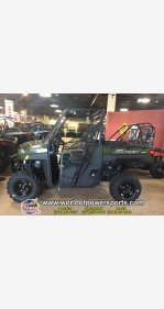 2019 Polaris Ranger XP 1000 for sale 200722402