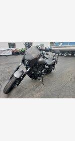 2014 Yamaha Stryker for sale 200722471