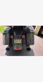 2016 Harley-Davidson Touring for sale 200722623