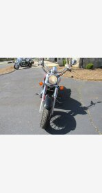 2000 Honda Shadow for sale 200723030